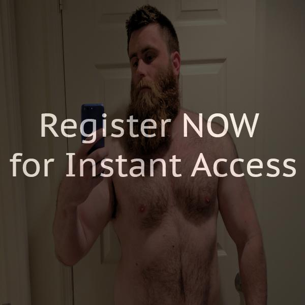 Number is inside blk male looking to fuck tonight