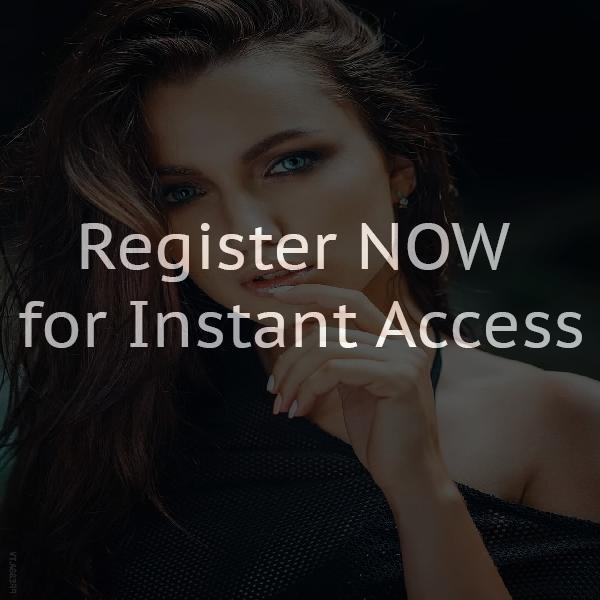Free site of mif looking for sex