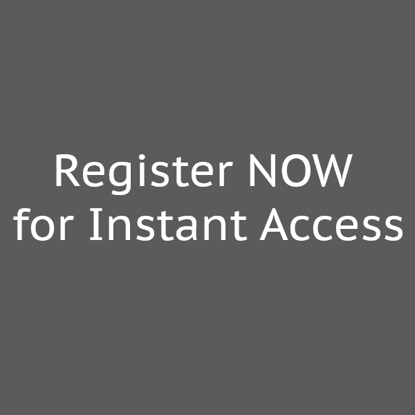 Hot housewives seeking casual sex Newcastle-Maitland New South Wales