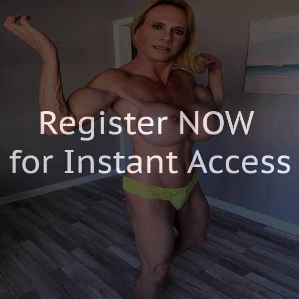 Housewives wants sex tonight West hills California 91307