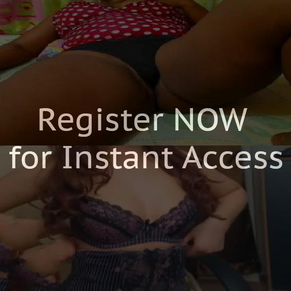 Wives want real sex VA Norfolk 23523