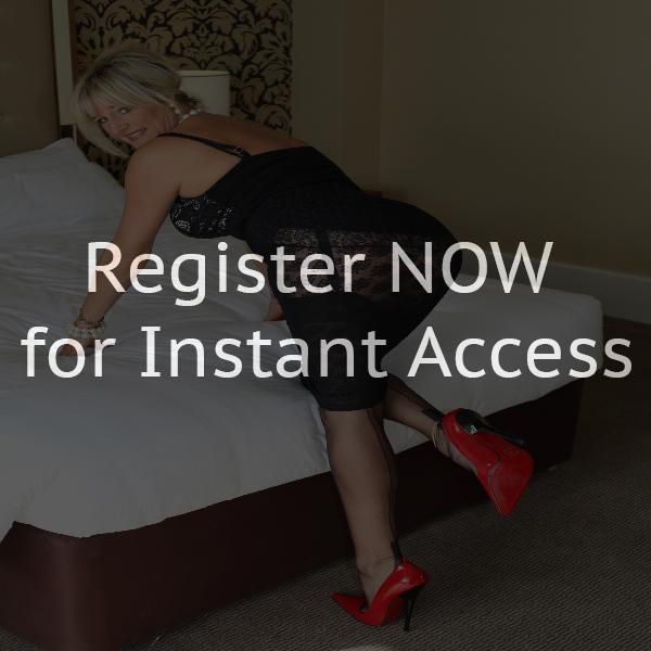 Adult want hot sex MO Peace valley 65788