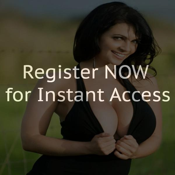 Married housewives want sex Launceston