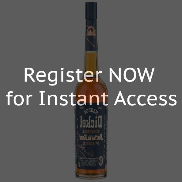 Ladies want casual sex Dickel Tennessee