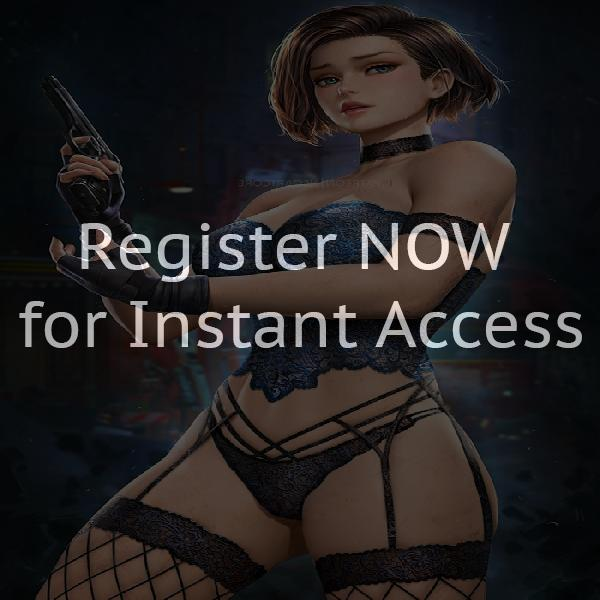 Hot housewives seeking casual sex North East Lincolnshire